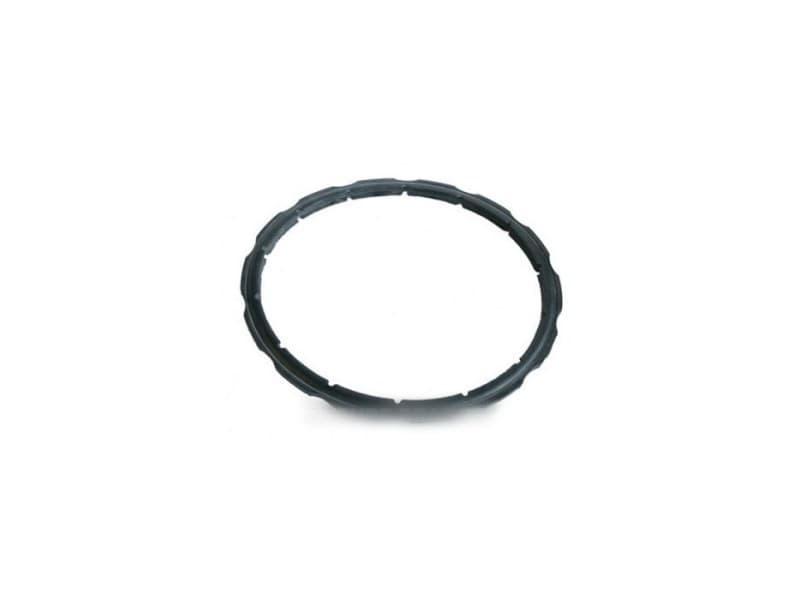 Joint clipso rond pour autocuiseur seb