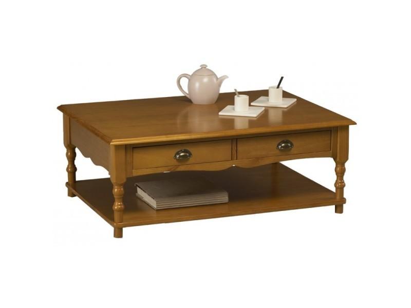 Miel Vente Style Basse De Anglais Pin Table Rectangulaire En zGSLqMVUp