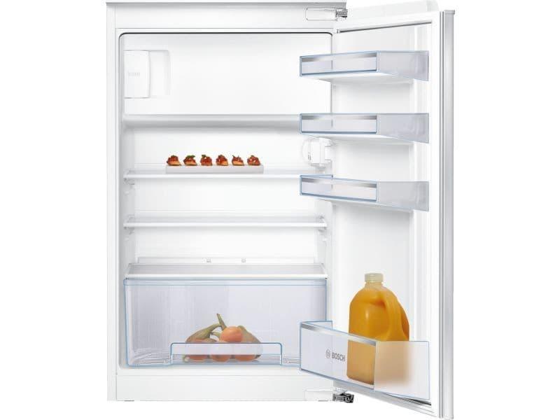 Réfrigérateur 1 porte intégrable à glissière 129l a++ - kil18nsf0 kil18nsf0