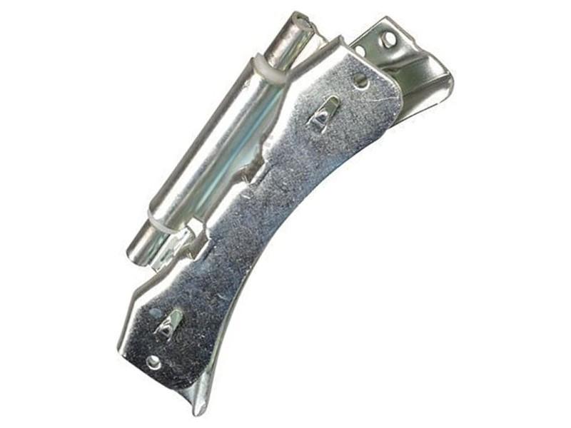 Charniere de hublot lave-linge hoover 41018447