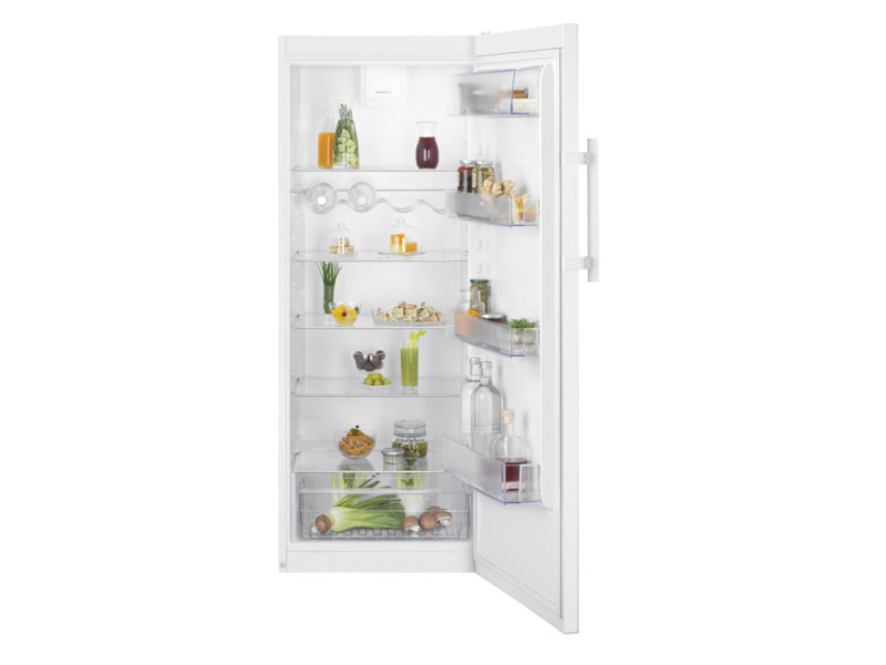 Réfrigérateur 1 porte electrolux, lrb1df32w ELE7332543722839