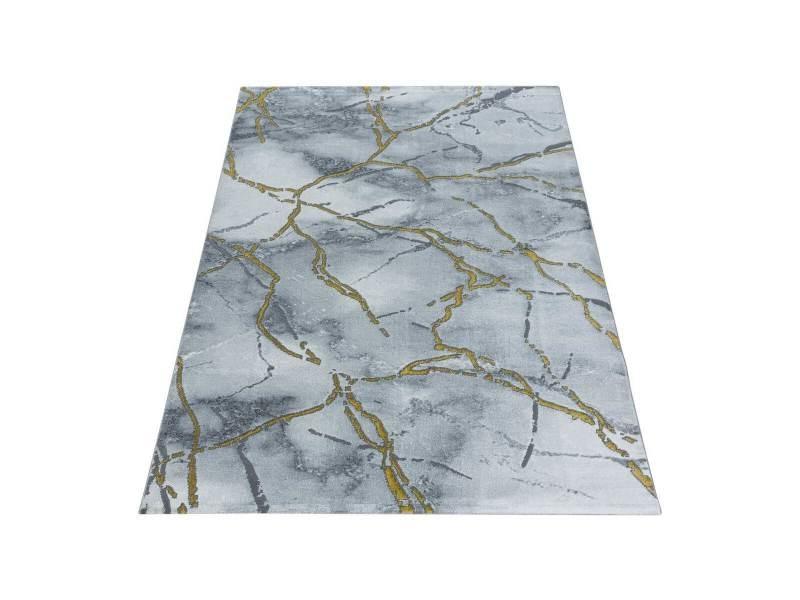 http www deco inspiration com p tapis salon jaune