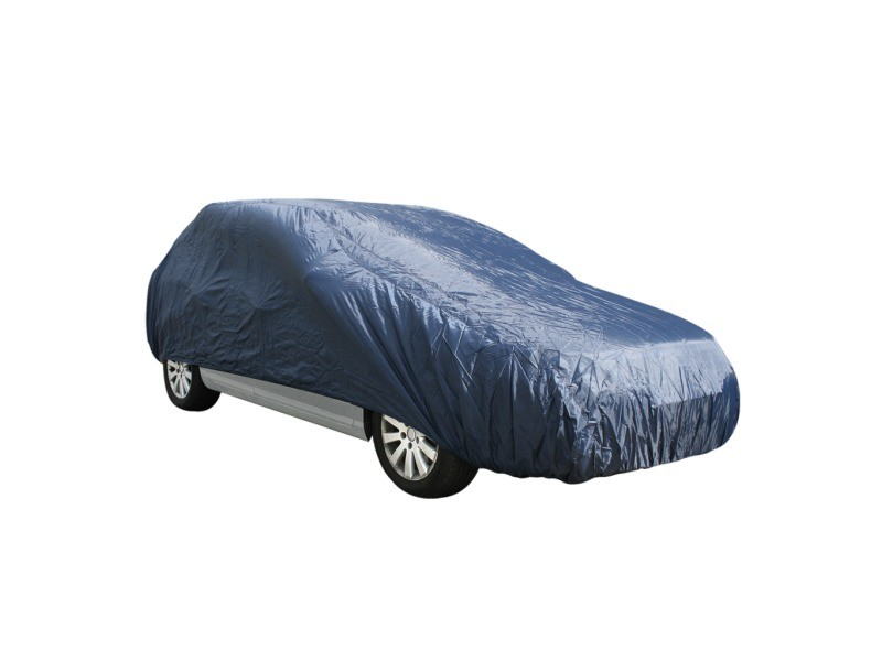 Bâche housse de protection voiture longueur 432 cm helloshop26 3402002