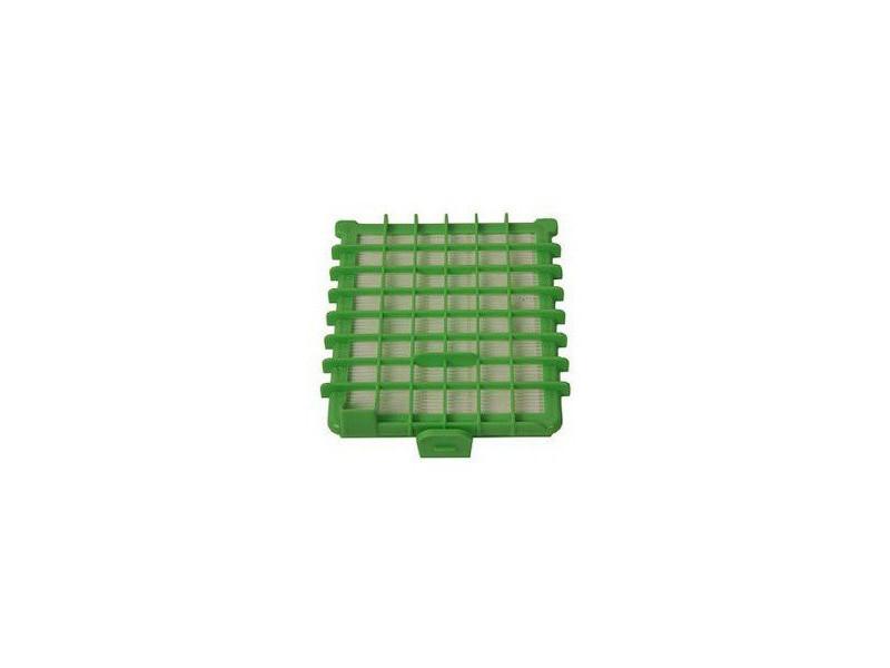 Rowenta filtre hepa 12 'compact power zr004801