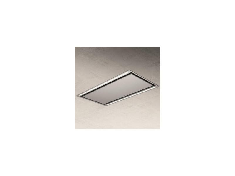 Groupe filtrant 100cm 53db 770m3/h inox - prf0146245 CDP-PRF0146245