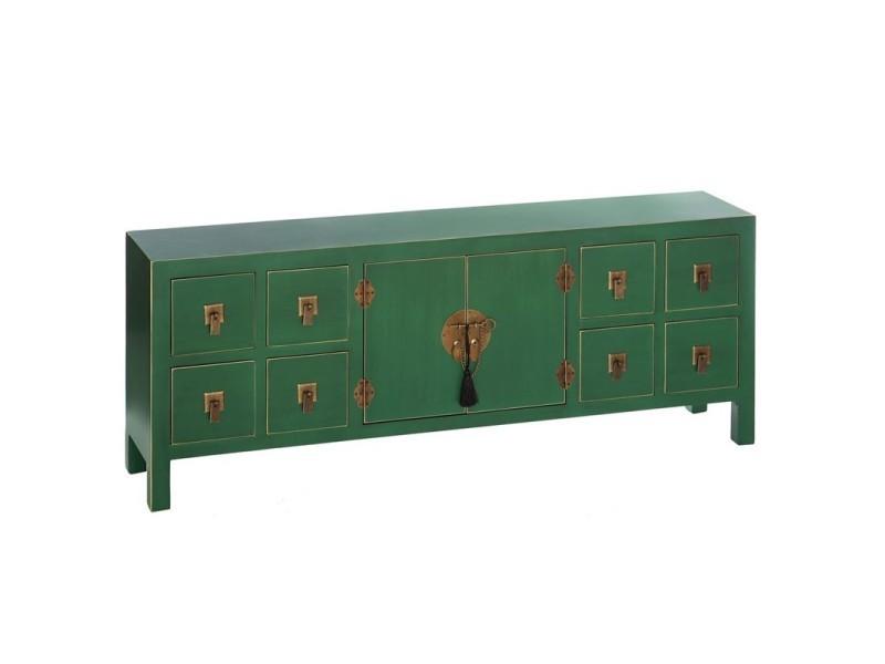 meuble dos de canap id es d 39 images la maison. Black Bedroom Furniture Sets. Home Design Ideas