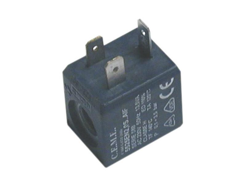 Bobine electrovanne petit modele Calor Rowenta CS-00094113,CS-00135126
