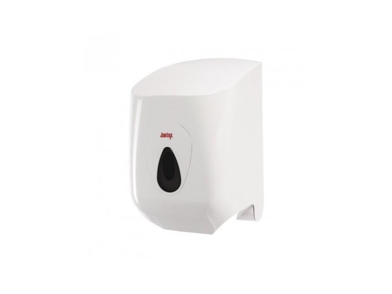 Distributeur d'essuie-mains à alimentation centrale - jantex -