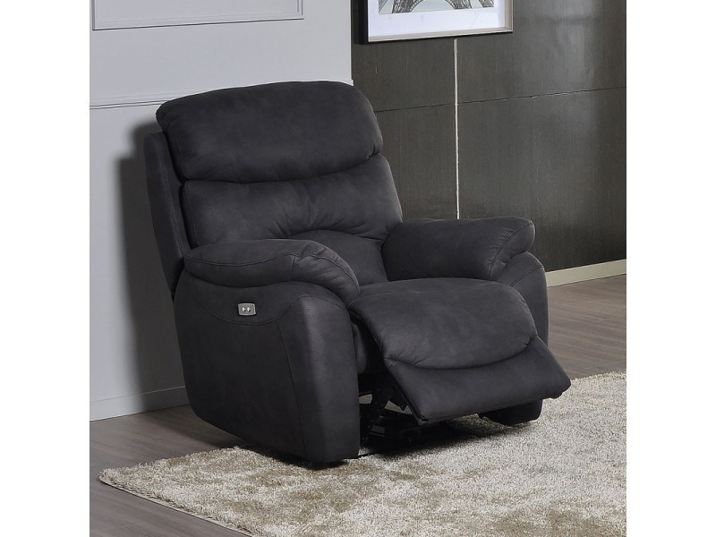 conforama fauteuil releveur prevnext with conforama. Black Bedroom Furniture Sets. Home Design Ideas