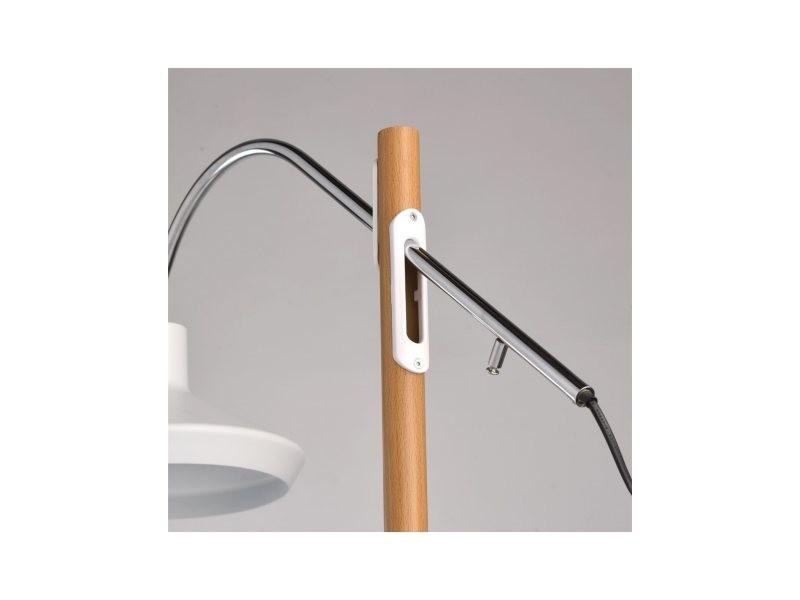 Mw 408031901 De Chambly Vente Megapolis Lampe Collection Light H9EY2DWI
