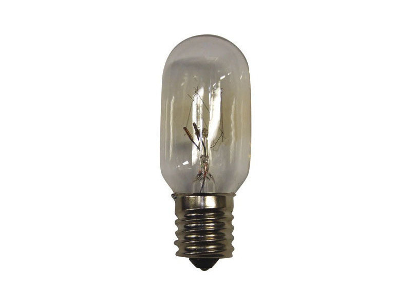 Ampoule 20w e17 reference : 71x9000