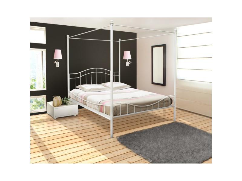 lit superpos avec bureau intgr conforama elegant inoui lit sureleve conforama avec ce lit. Black Bedroom Furniture Sets. Home Design Ideas