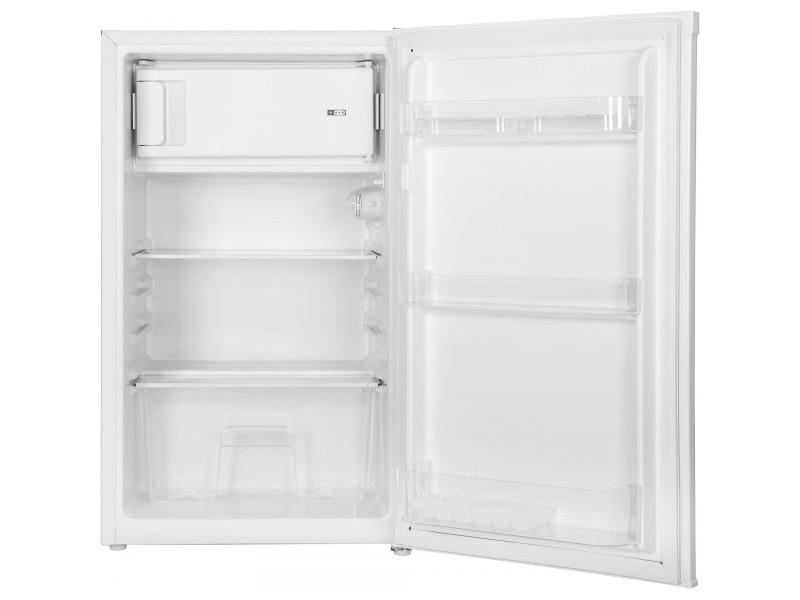 Réfrigérateur top 50cm 96l a+ blanc - af0901 af0901