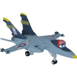 Planes figurine echo 8 cm