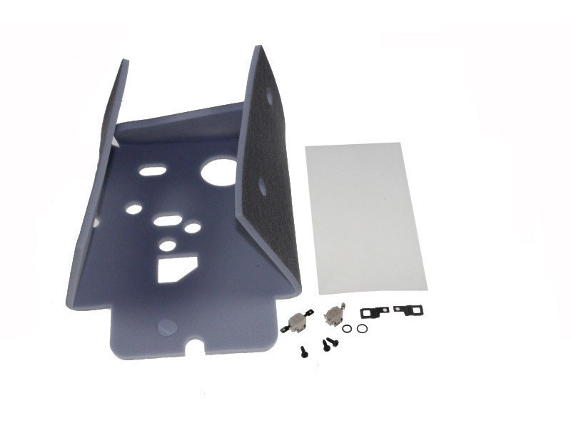 Kit modification thermostats reference : 47441220