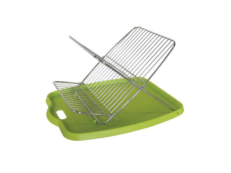 Egouttoir A Vaisselle Design Pliable Vente De Tutti Cuisine