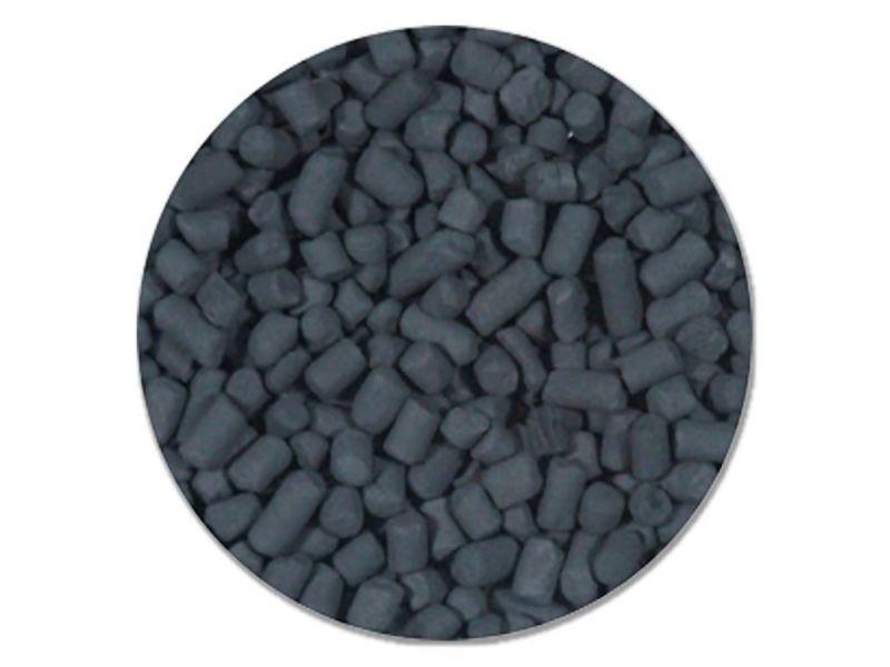Joli fontaines et bassins edition erevan charbon hautement actif de filtration 5 000 ml velda