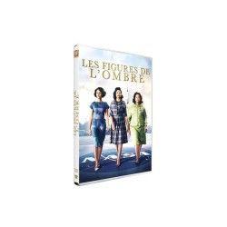 Les figures de l ombre dvd
