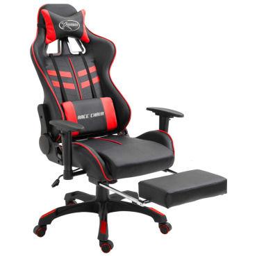 Icaverne fauteuils de jeux categorie chaise de jeu avec