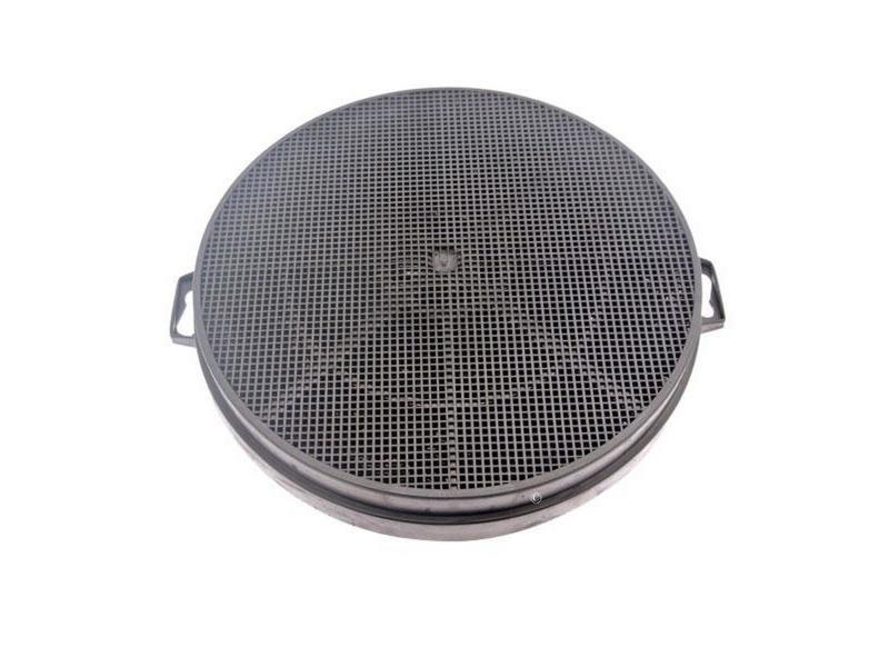 Filtre a charbon x1 d:210mm / h.30mm