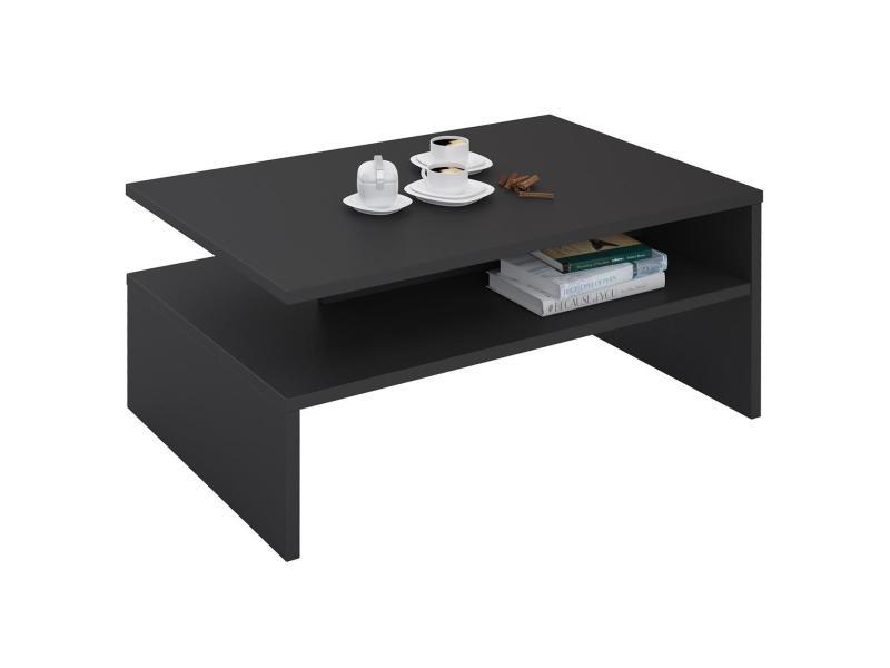 Plan langer conforama photo table a langer conforama - Conforama table a langer ...