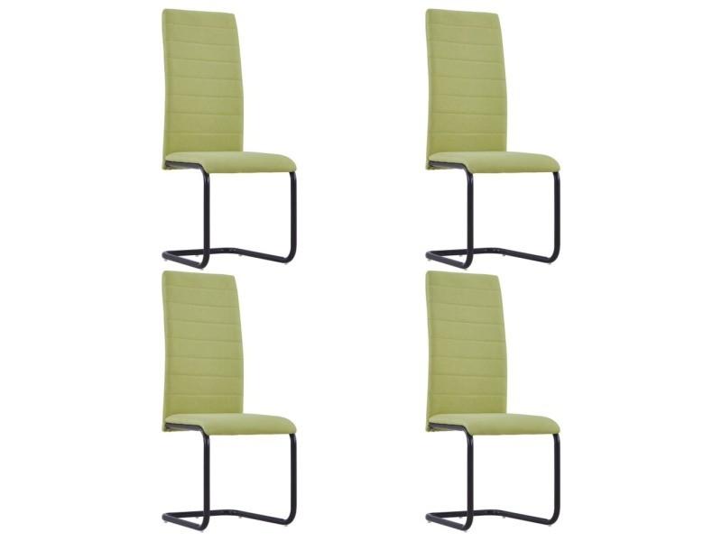 Contemporain fauteuils et chaises collection brasilia