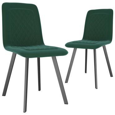 Joli fauteuils et chaises gamme berne chaises de salle à