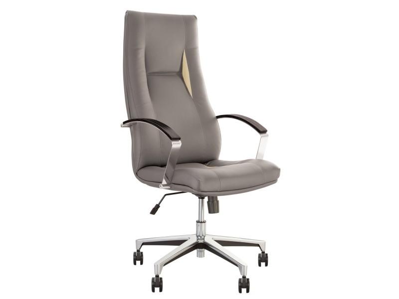 king fauteuil de direction ergonomique synchrone vente de sans marque. Black Bedroom Furniture Sets. Home Design Ideas