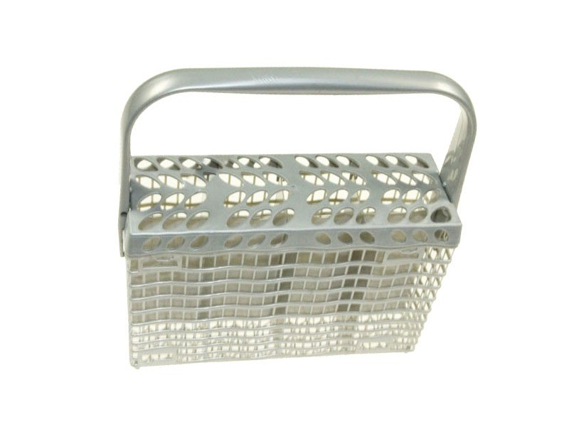 Panier a couverts argent complet pour lave vaisselle electrolux - 152474671