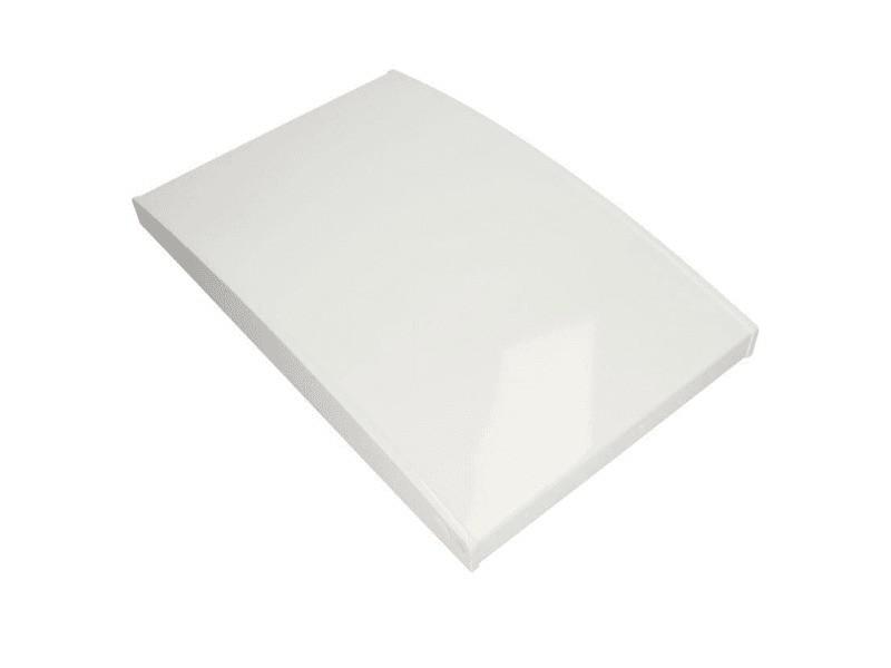 Porte de congelateur avec joint pour congelateur far - 2064583053