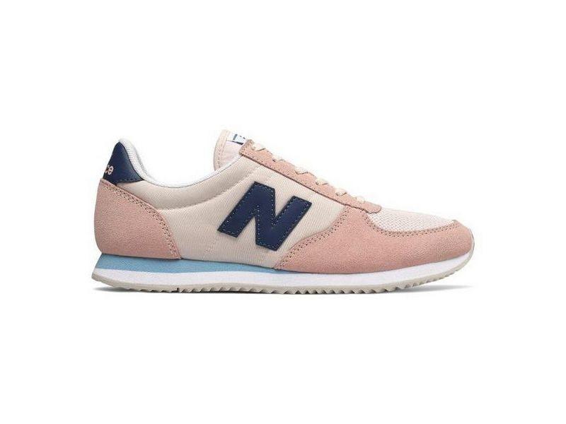 chaussure femme new balance 39