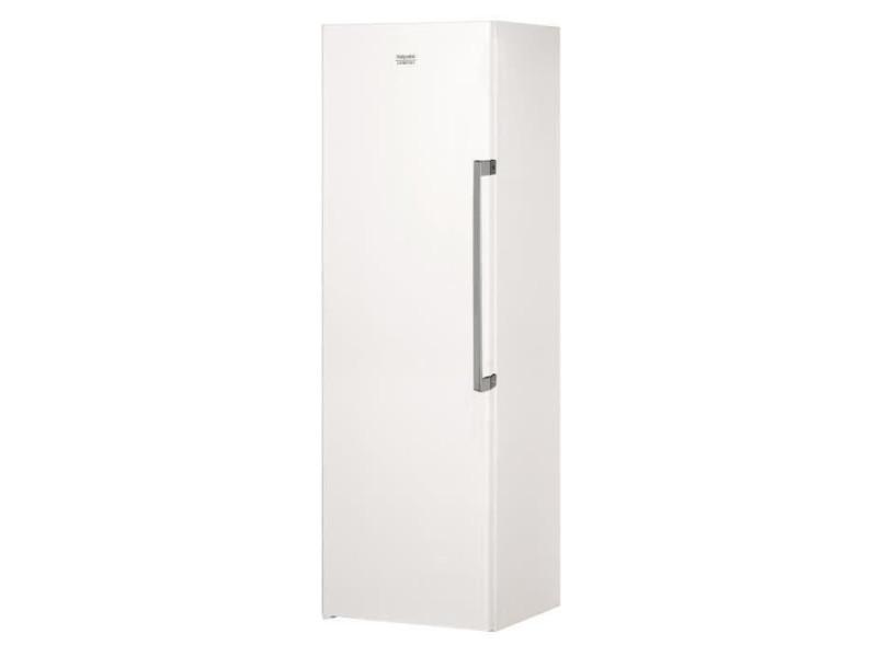 Congélateur armoire hotpoint, hot8050147606582 HOT8050147606582