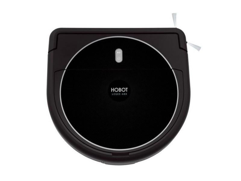 Hobot legee 688 - robots aspirateurs Hobot LEGEE 688