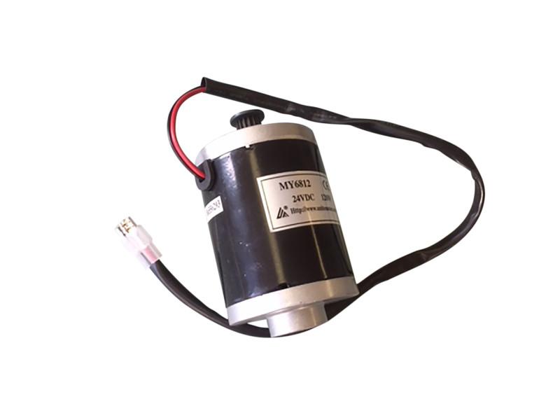 Moteur pour trottinette piki 120 watts