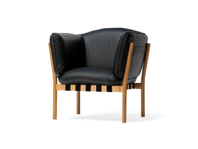 fauteuil dowel scandinave by ton vente de tous les fauteuils conforama. Black Bedroom Furniture Sets. Home Design Ideas