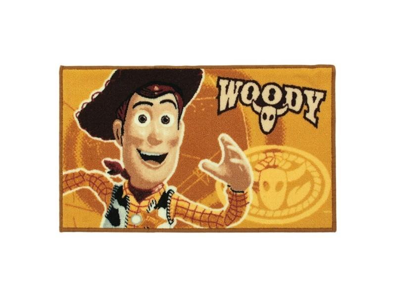 Tapis Buzz L Eclair Toy Story Disney Vente De Tapis Enfant Conforama