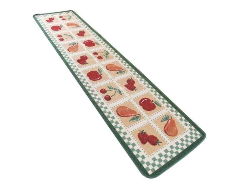 Tapis de cuisine 50 x 120 cm vente de tapis de bain for Tapis de cuisine conforama
