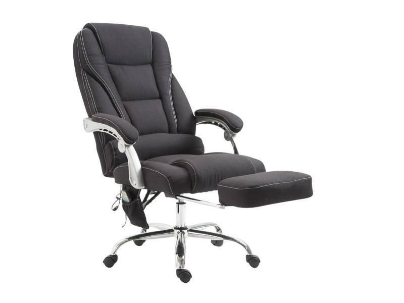 Splendide chaise de bureau, fauteuil de bureau nassauen