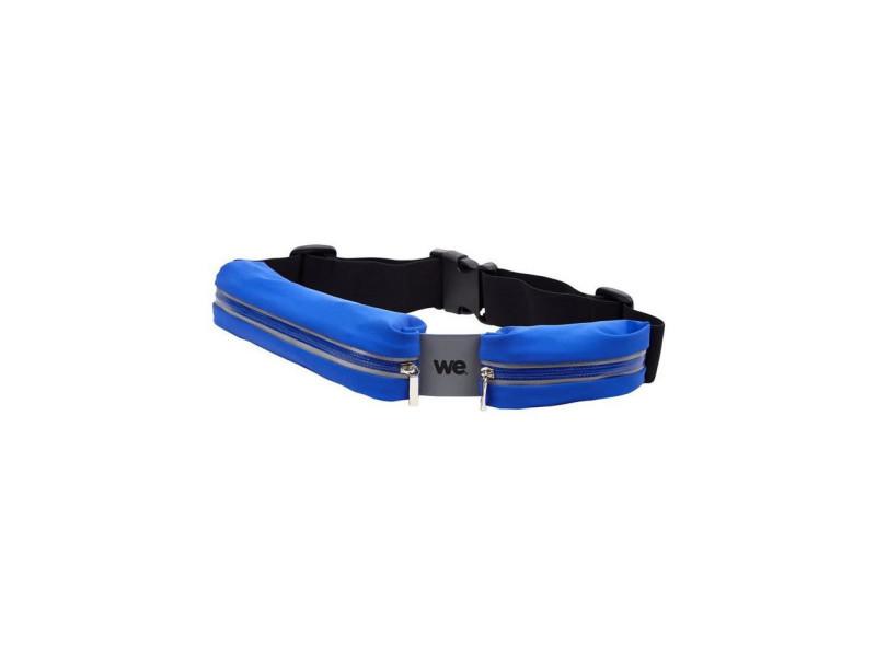 We ceinture de sport pour smartphone 5,7 \