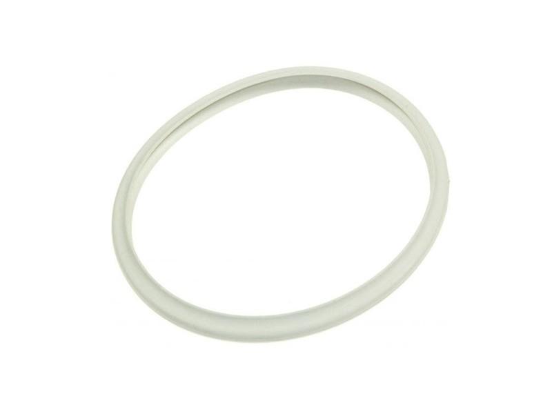 Joint d autocuiseur fagor 220mm pour petit electromenager - 547340001