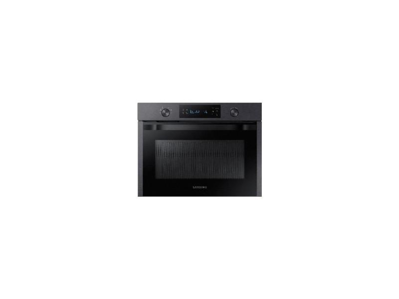 Micro-ondes encastrable 50l 900w noir - nq50k3130bm nq50k3130bm