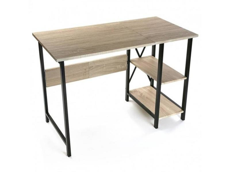 Table murale rabattable conforama elegant table cuisine for Conforama table pliable