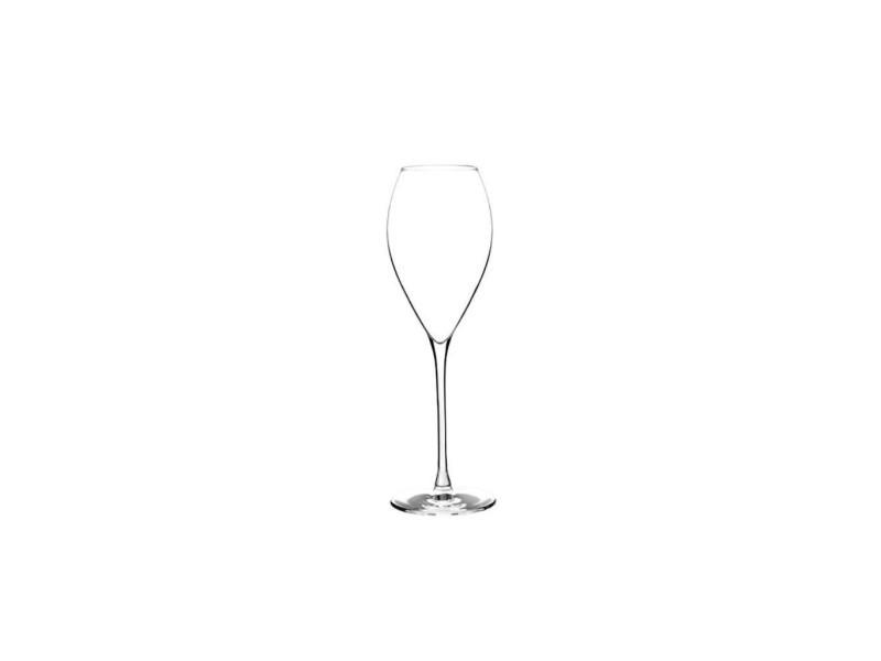 Flûte a champagne initial jamesse - 30 cl LEH3700736902131
