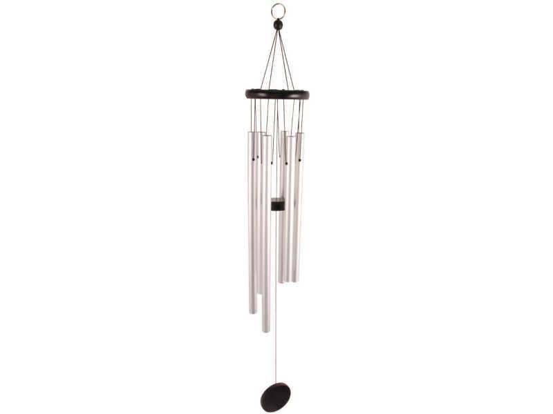 Esschert design - carillon de jardin medium