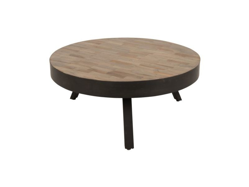 conforama table ronde gallery of recherche sur iziva with conforama table ronde design table. Black Bedroom Furniture Sets. Home Design Ideas
