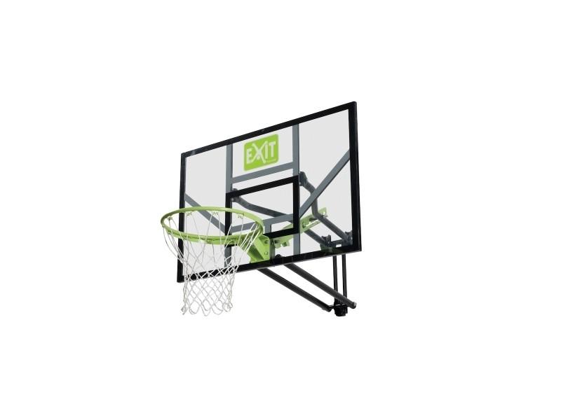 Panier de basket mural exit galaxy 46.01.10.00