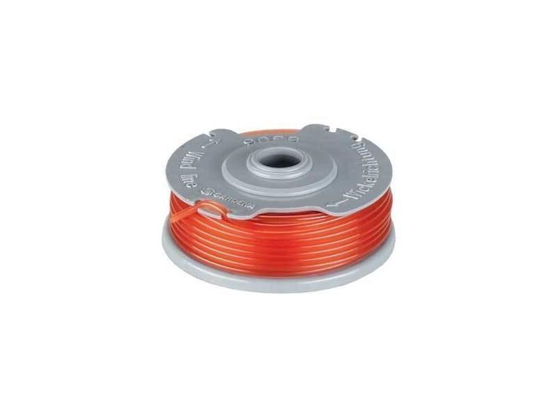 Gardena - bobine de fil de coupe 530620