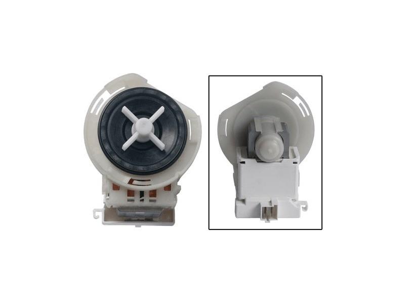 Pompe de vidange pour lave vaisselle proline - 1740300100