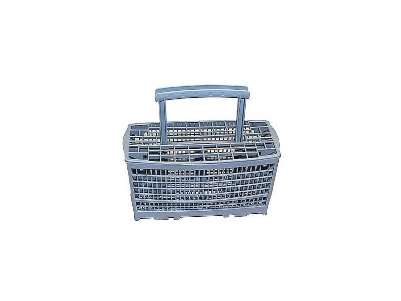 Panier a couverts pour lave vaisselle beko - 1744500200