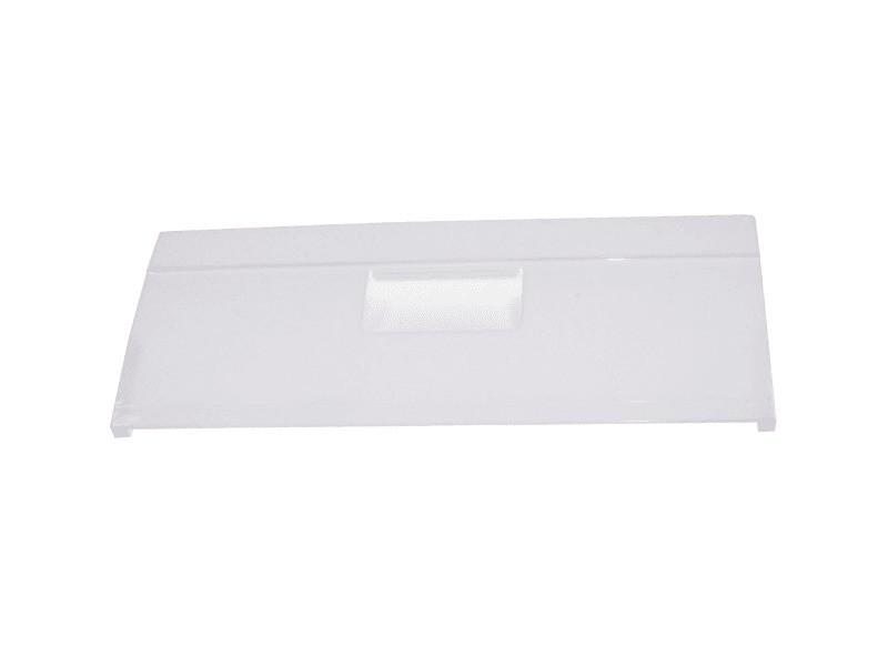 Facade de tiroir congelateur pour congelateur gorenje - 03030599